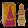 INSHERAH GOLD 15ml EXCLUSIVE EXOTIC PERFUME OIL UNISEX LUXURY RANGE